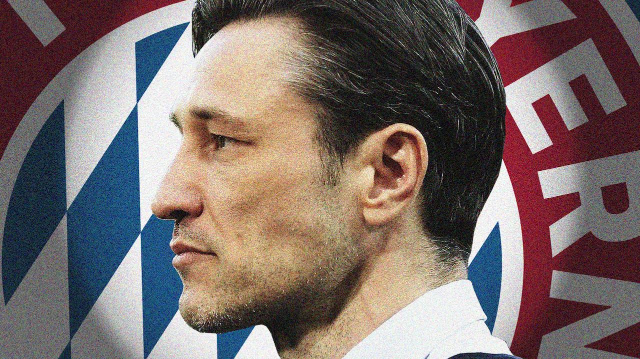 Bundesliga 18/19 - Page 3 Nikokovacbayern_TM