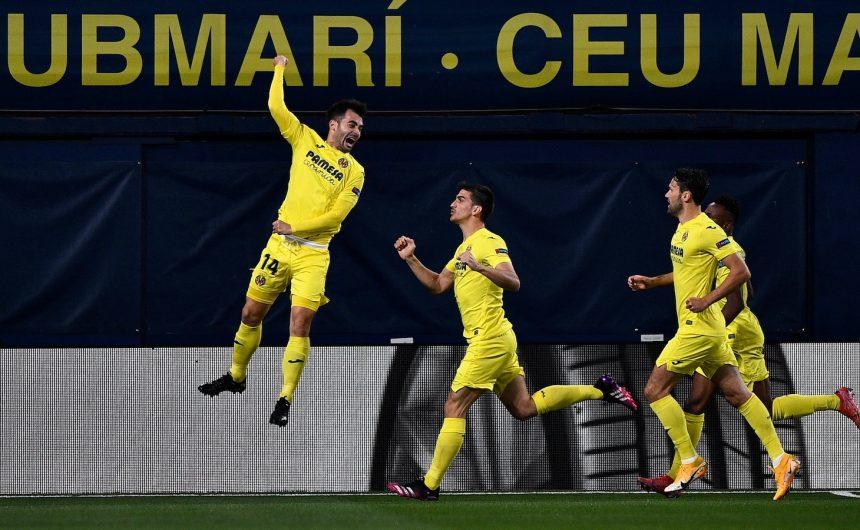 Proletarijat: Villarreal je jedini europski polufinalist koji prodaje više nego što kupuje