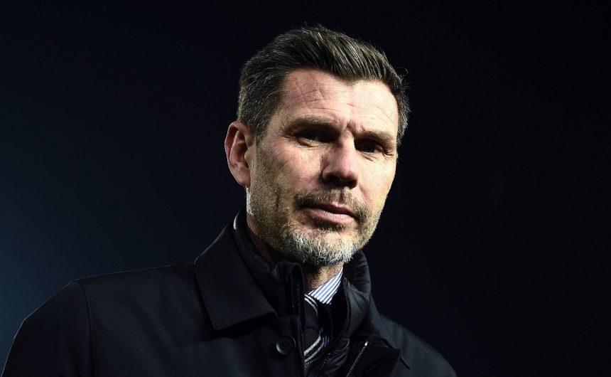 Zvonimir Boban mora vratiti otprilike 1,5 milijuna eura Milanu, javljaju talijanski mediji